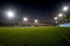 Dubs deny any trickery as Meath fume over U21 final venue