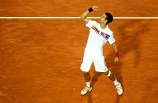 Did a gluten-free diet make Novak Djokovic the best tennis player in the world?
