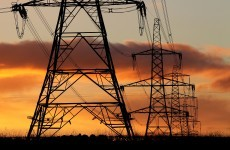 There is a low-cost alternative to Grid25 pylon project, finds new report