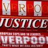13 police 'suspects' now identified in Hillsborough probe