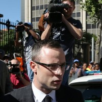 Pistorius won't give evidence today as trial is adjourned for ten days