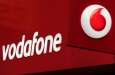 Looking for work in telecoms? Vodafone is to hire more than 100 new people