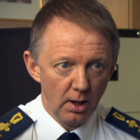"""I'm not in denial of anything"" - Ambulance chief defends 'best in the world' comment"