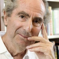 Watch: Philip Roth wins International Man Booker Prize