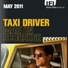 The worst 'Taxi Driver' in Ireland today?