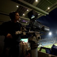 GAA are urged to make all championship games free-to-air on TV