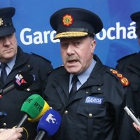 """In the best interests of An Garda Síochána and my family"": GardaGate in quotes"
