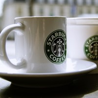 Starbucks sued for firing woman because she was a dwarf