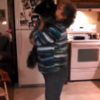 This dancing grandmother will give you the ultimate Friday feeling