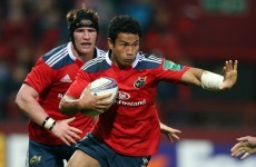 4 tactical areas that could prove the difference in the Leinster v Munster derby