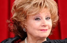 Corrie's Rita arrested on suspicion of drink-driving