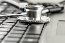 Online counselling website receives HSE support