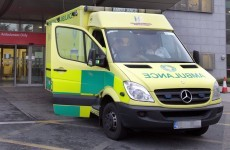 Ambulance service responds to damning Prime Time investigation