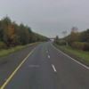 Gardaí appeal for witnesses to single vehicle crash in Laois
