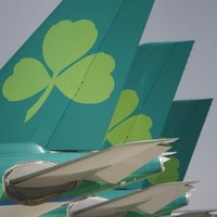 Aer Lingus paid its chief executive €1.5m in 2013