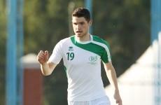 UCD top Bray in eight-goal thriller