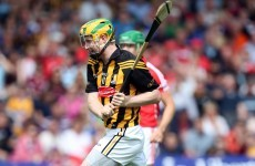 Kilkenny make four changes ahead of Wexford quarter-final