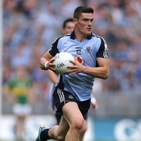 Seven changes for Dublin as big names return for Mayo rematch