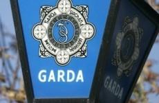 Woman dies in Sligo house fire