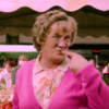 Here's the first trailer for the Mrs Brown's Boys movie