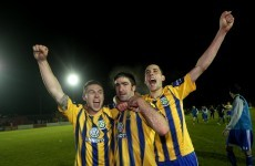 Bray Wanderers to become first 'community-owned' Airtricity League club