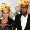 Burger King offer to cater Kim Kardashian and Kanye West wedding
