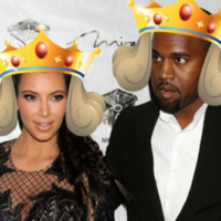 Burger King offer to cater Kim Kardashian and Kanye West wedding