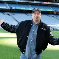 Croke Park residents protest at Cusack stand entrance
