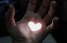 Astronauts' hearts grow rounder in space, finds study
