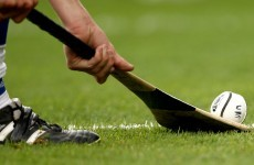 Schools wins for Colaiste Choilm, Scoil Aodháin and Kilkenny CBS this afternoon