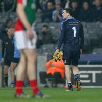 5 talking points from Dublin and Mayo's draw last night in Croke Park