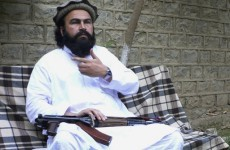 Pakistan's Taliban vows to continue bin Laden's war against the West