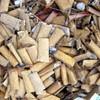 Eight million cigarettes seized in cross-border operation