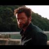 Hilarious Irish dad talking over the film Wolverine