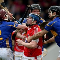 Here's all seven goals from the Tipperary and Cork showdown in Thurles yesterday