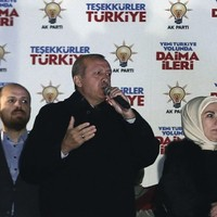 Google confirms Turkey intercepted web traffic to monitor users