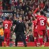 5 ways that Brendan Rodgers has revitalised Liverpool