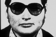 Carlos the Jackal fined for anti-Semitic insults aimed at prison officer