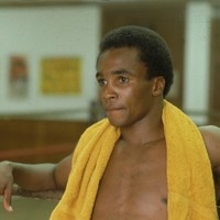 Boxing legend Sugar Ray Leonard says he was sexually abused by coach