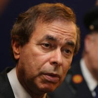 9 key questions facing Alan Shatter ahead of tonight's no confidence motion
