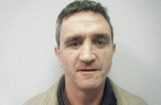 Scottish police search for sex offender who travelled to Belfast