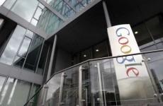 Google's antitrust case develops as major consumer group joins case