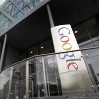 Google's antitrust case develops as major consumer group joins case