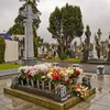 A monument to soldiers killed by IRA in the Civil War has been vandalised
