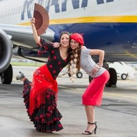 Nine new routes at Shannon Airport