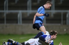 Here's the 29 key GAA fixtures to keep an eye on this week