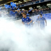 Game management key if Leinster are to overthrow Toulon
