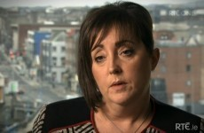 Any move to punish ambulance whistleblower 'won't be tolerated'