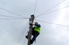 Over 15,000 gas and electricity customers were cut-off for not paying in 2013