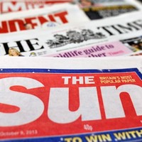 The Sun's breast check campaign could actually harm women, warns doctor